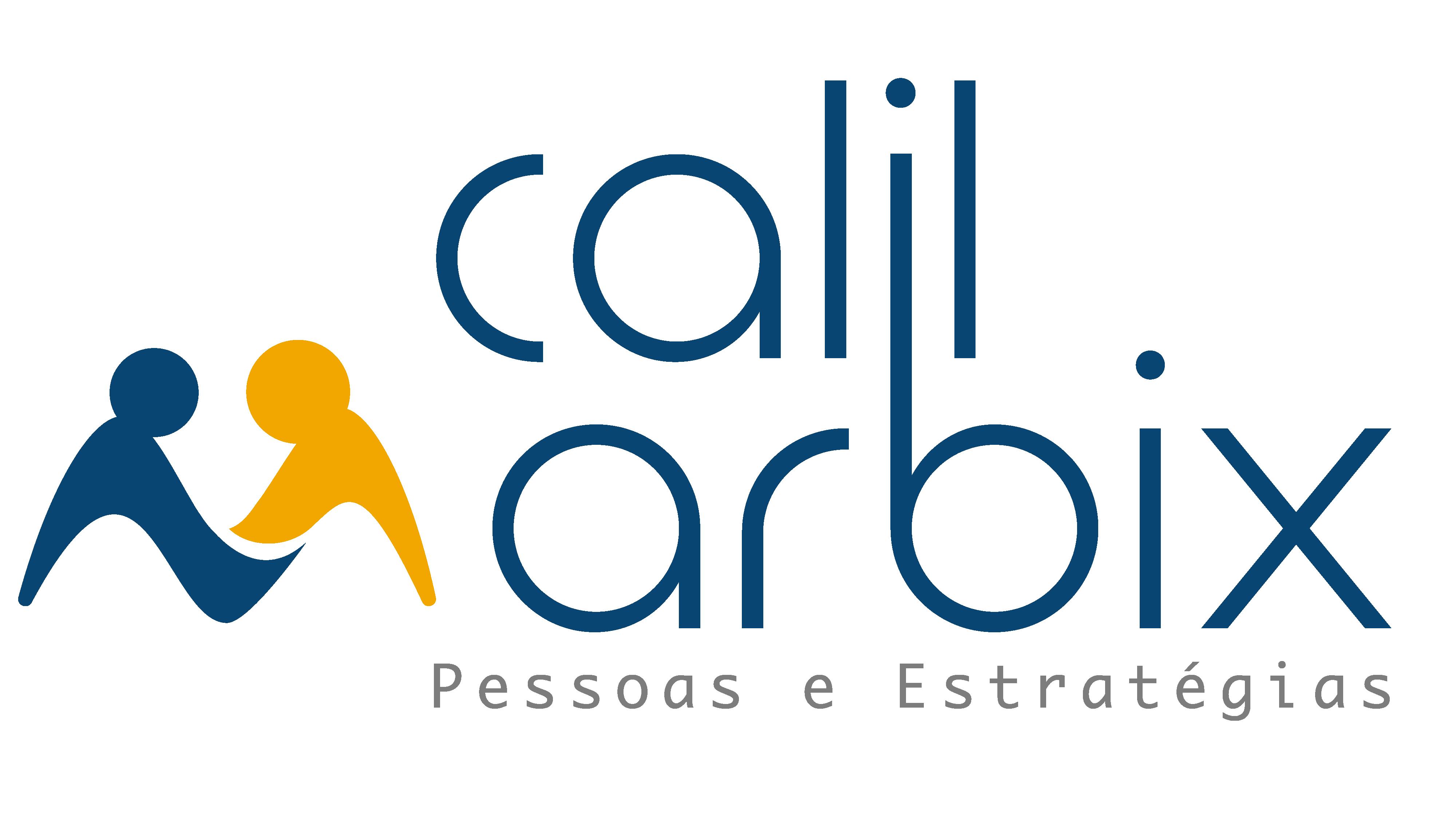 Calil Arbix